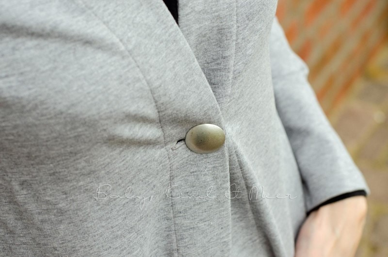 meandi Kleidung (4)