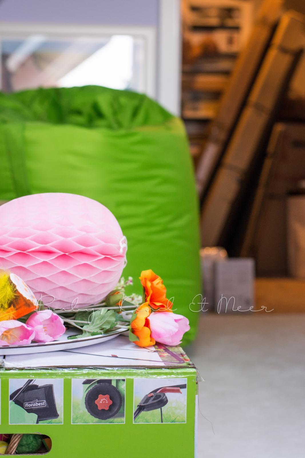von fahrr dern und familienzeit family living baby kind und meer. Black Bedroom Furniture Sets. Home Design Ideas