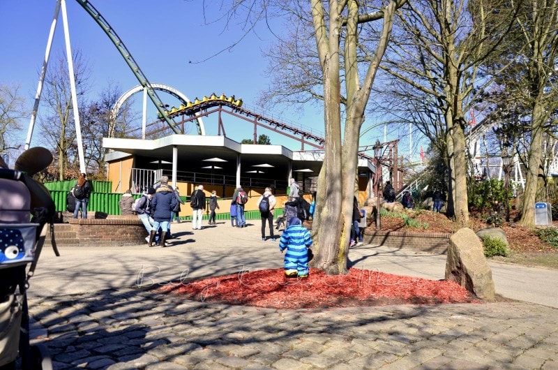 Hansa-Park (2)