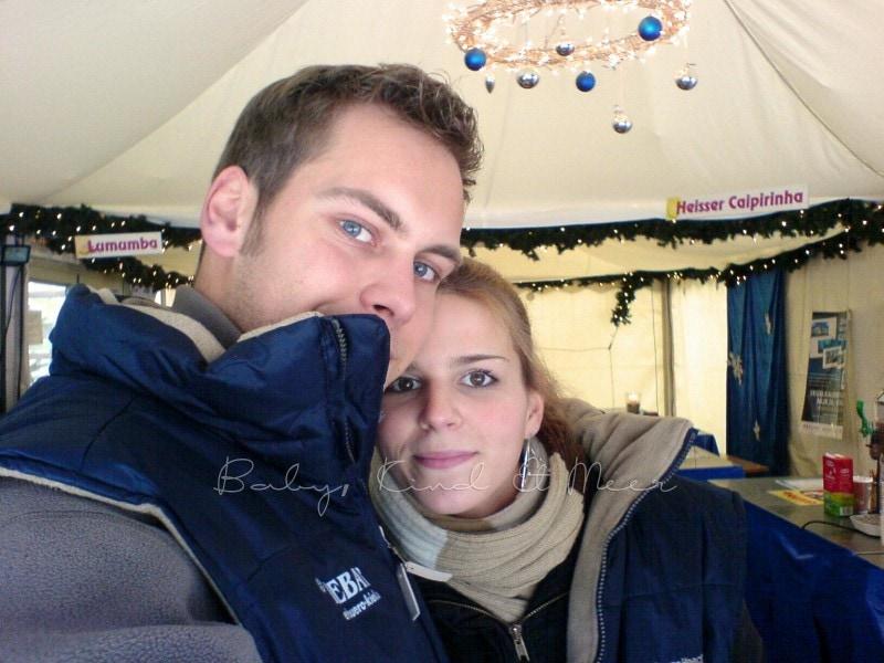 Job an der Eis-Bahn (2)