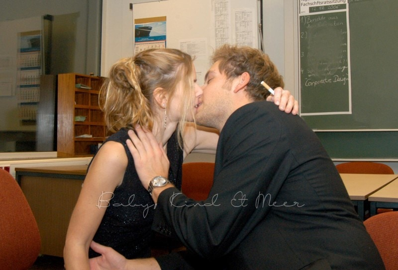 Michas und Maris Kennenlernen (6)