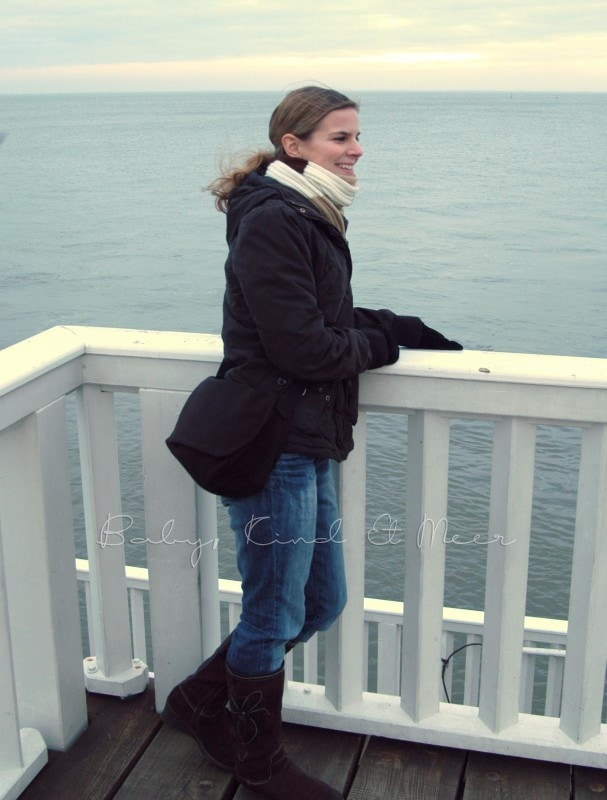 in Cuxhaven (3)