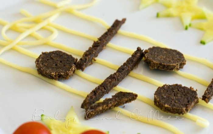 Cheestring Ceative Food