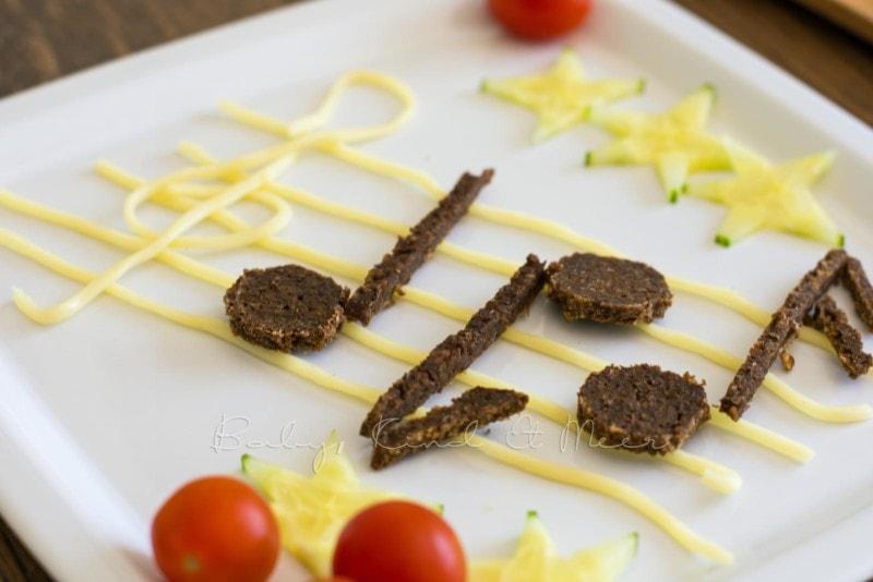 Cheestring Creative Food (3)