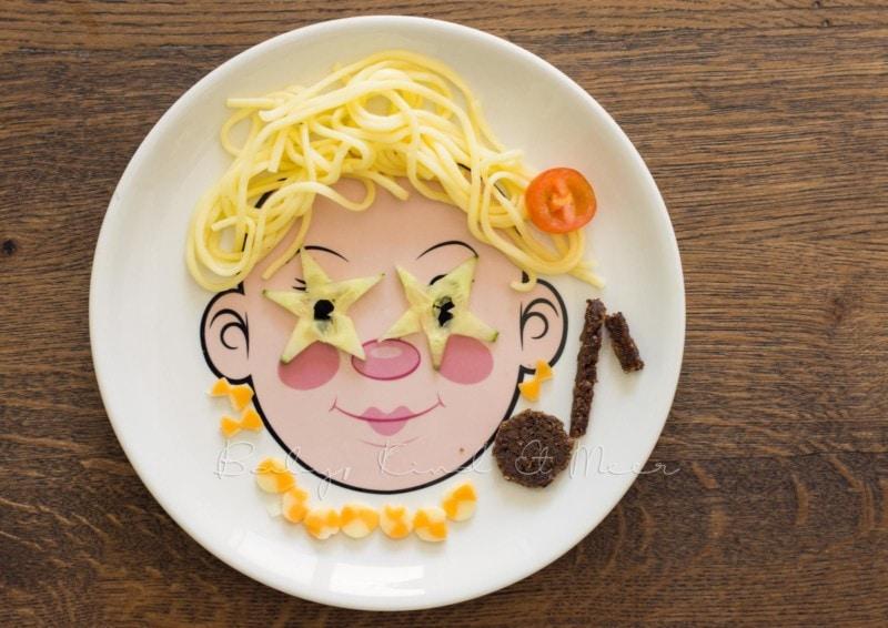 Cheestring Creative Food (5)