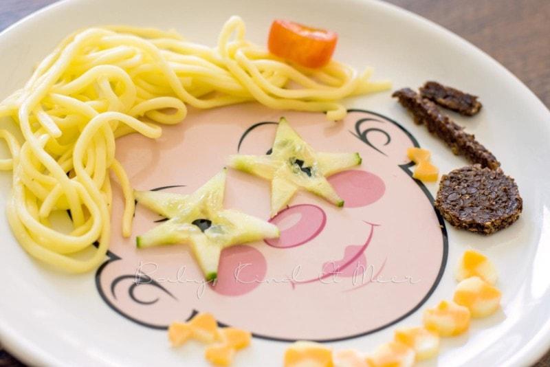 Cheestring Creative Food (6)