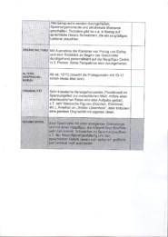 Lebenselixier Bewertungsbogen 3