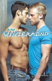 Wintermond_Cover