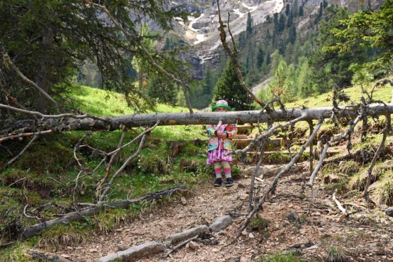 Ausflug Dolomiten (10)