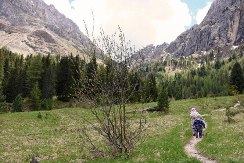 Ausflug Dolomiten (11)