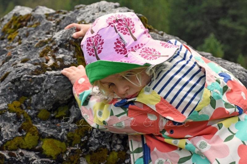 Ausflug Dolomiten (12)