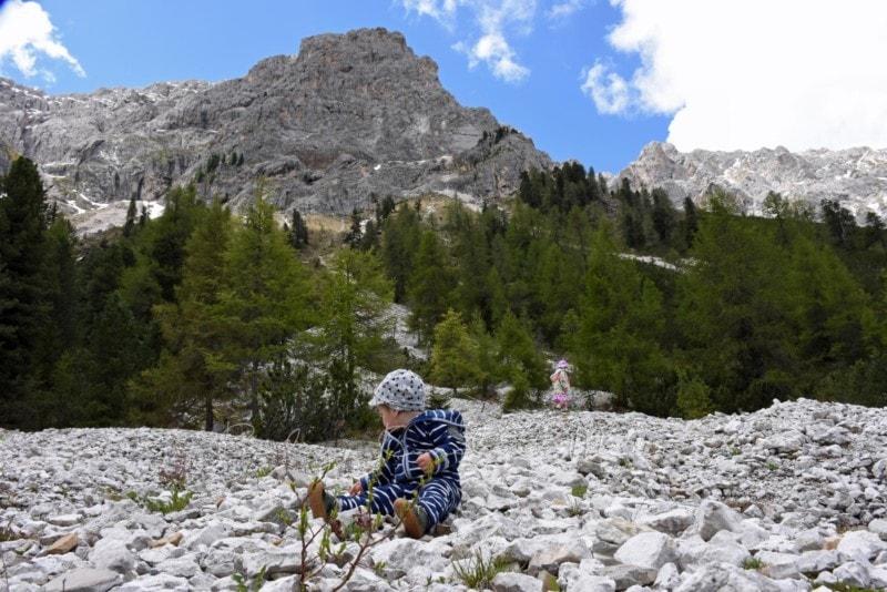 Ausflug Dolomiten (13)