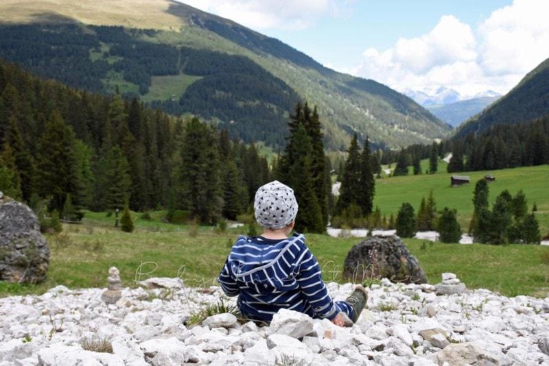 Ausflug Dolomiten (14)
