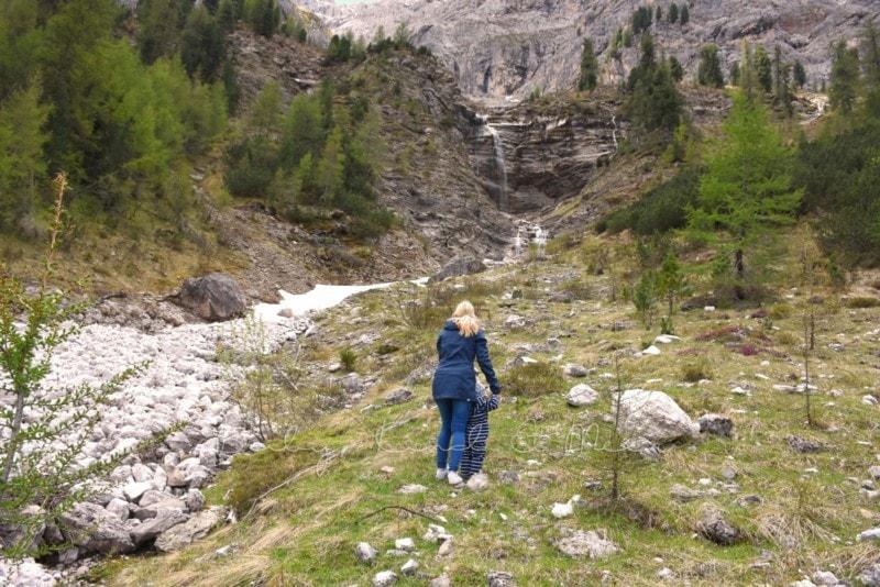 Ausflug Dolomiten (18)