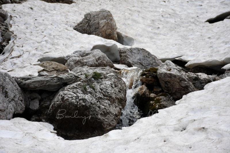 Ausflug Dolomiten (19)