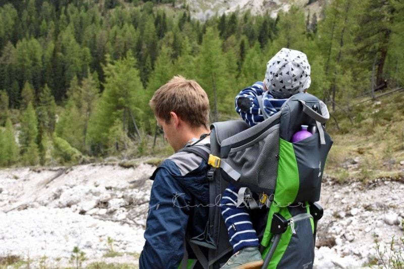 Ausflug Dolomiten (21)