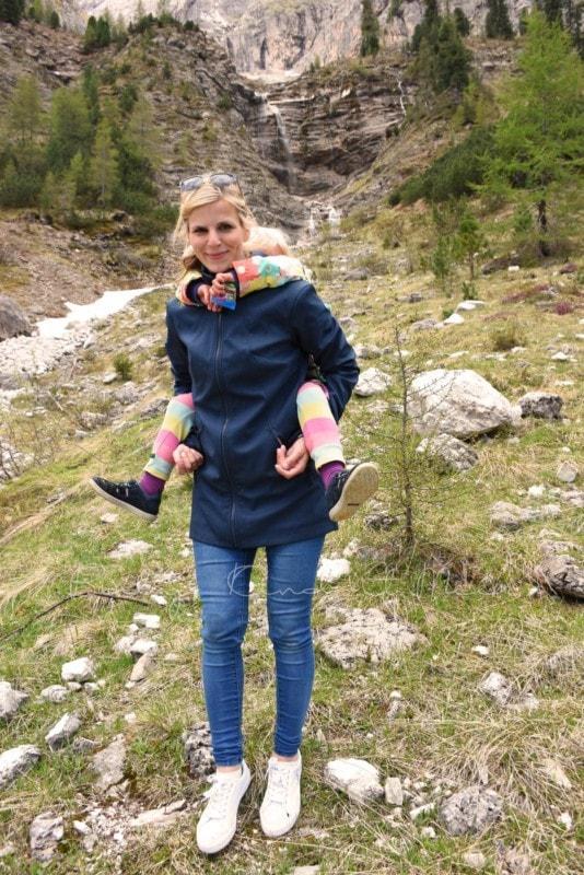 Ausflug Dolomiten (22)