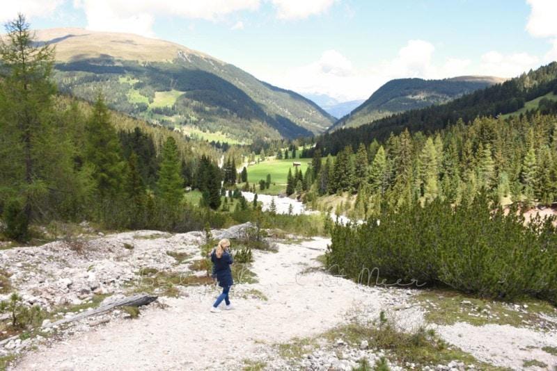 Ausflug Dolomiten (23)
