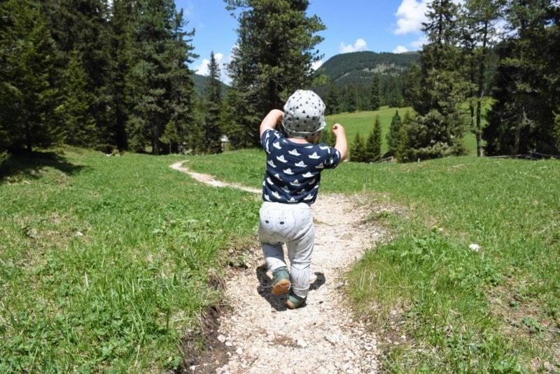 Ausflug Dolomiten (25)