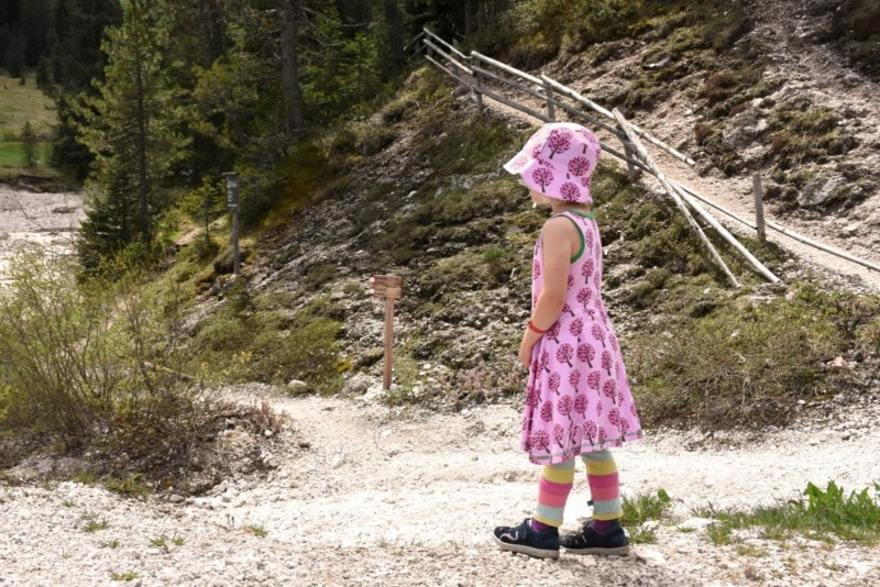 Ausflug Dolomiten (6)