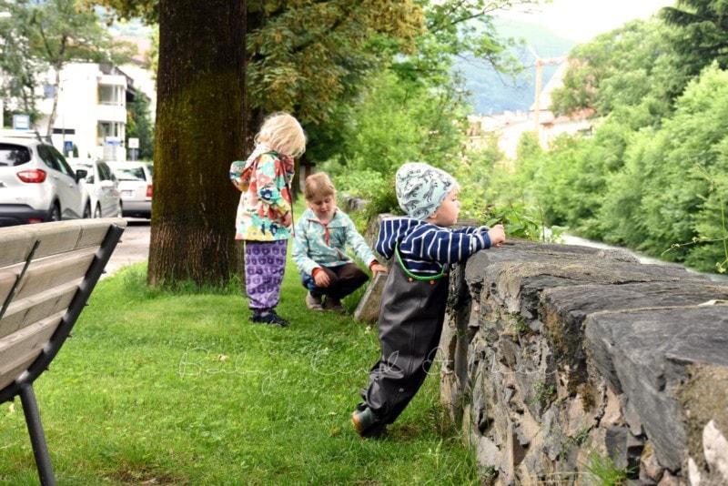 Ausflug nach Brixen (4)