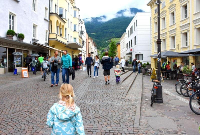 Ausflug nach Brixen (5)