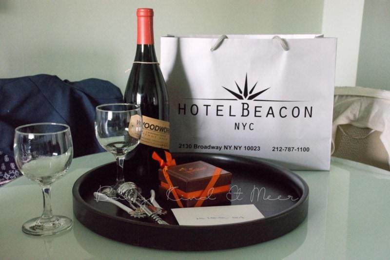 Beacon Hotel (3)