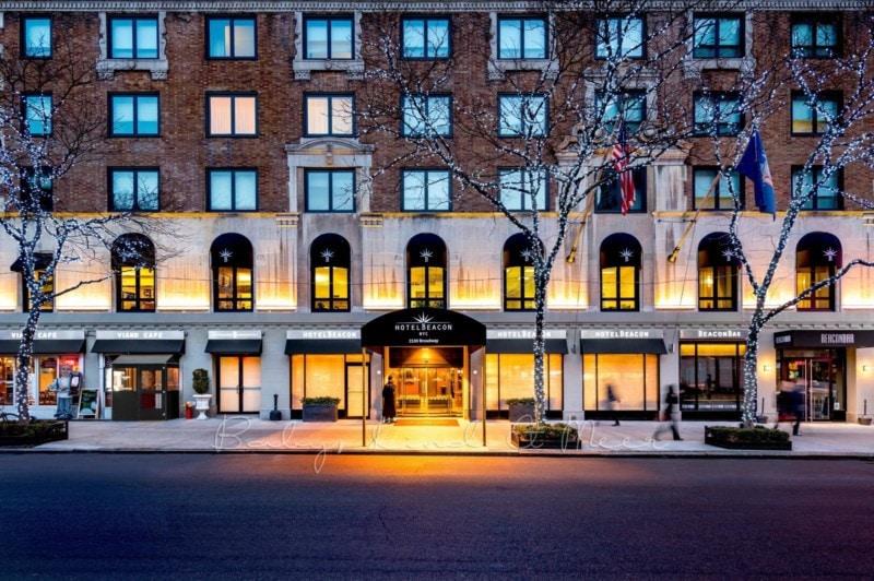 Beacon Hotel (4)