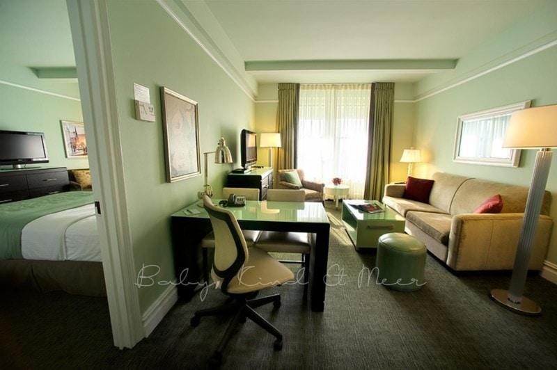Beacon hotel (5)
