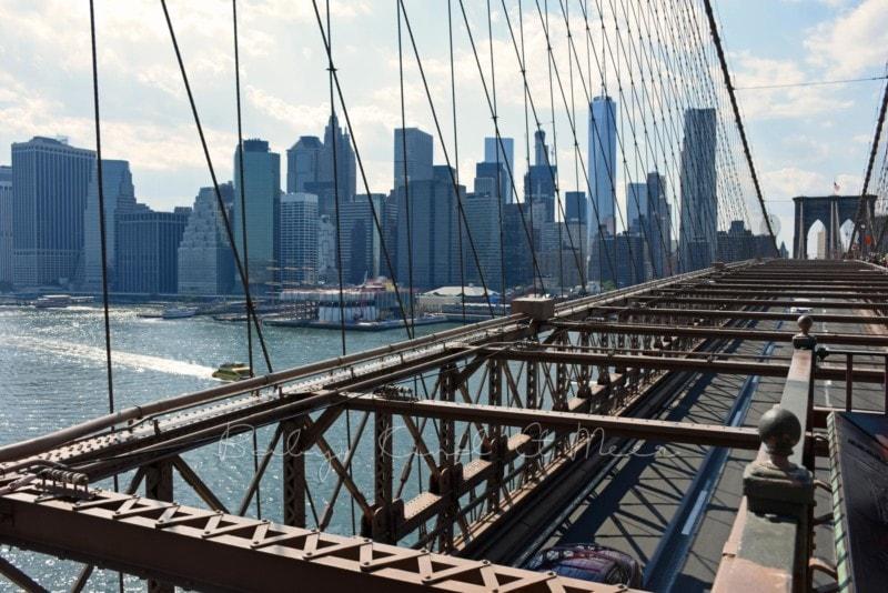 Brooklyn Bridge (10)