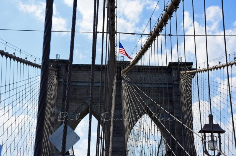 Brooklyn Bridge (6)