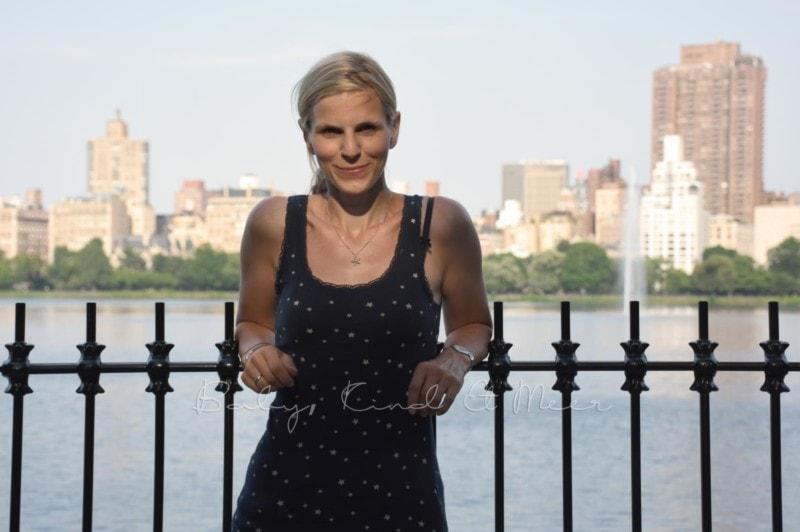 Central Park New York (2)