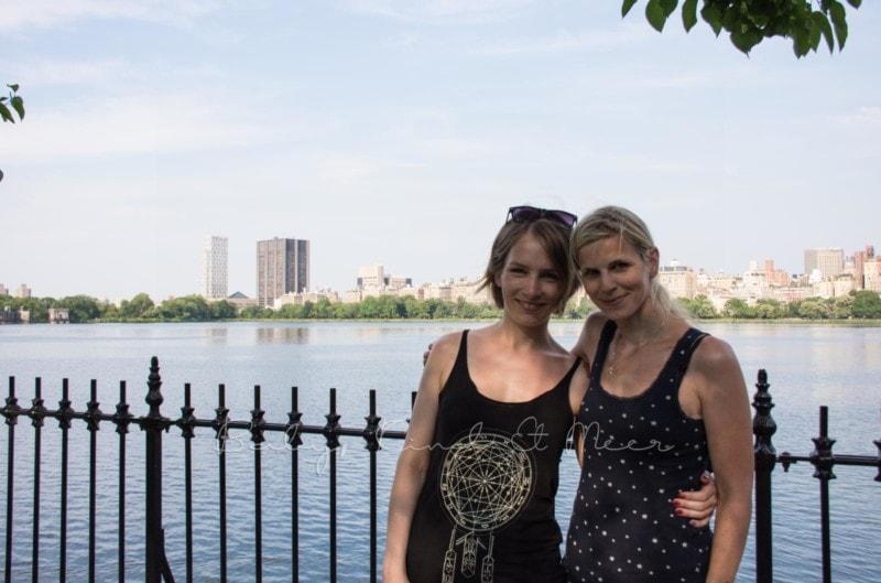 Central Park New York (4)