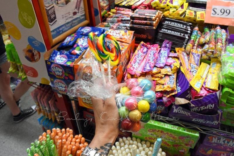 Economy Candy (4)