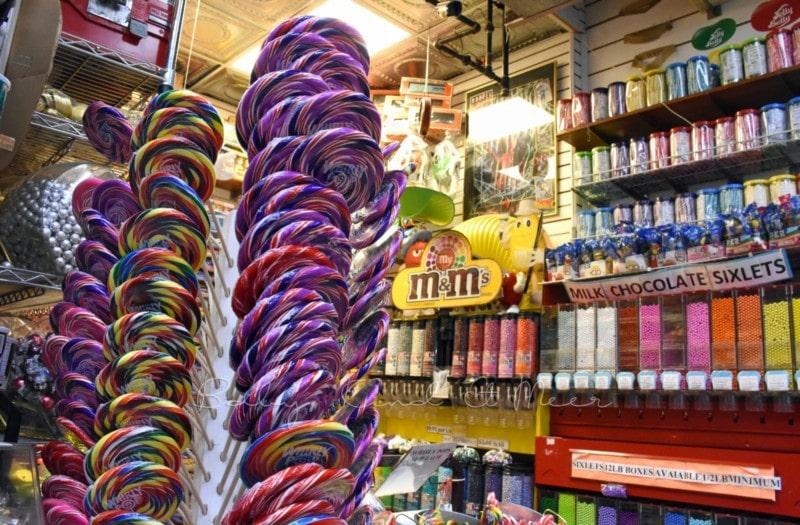 Economy Candy (5)