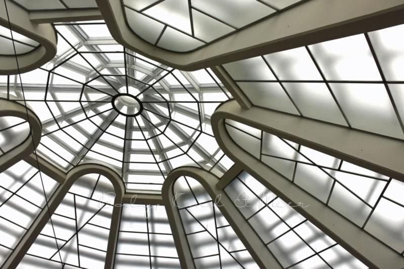 Guggenheim Museum (4)