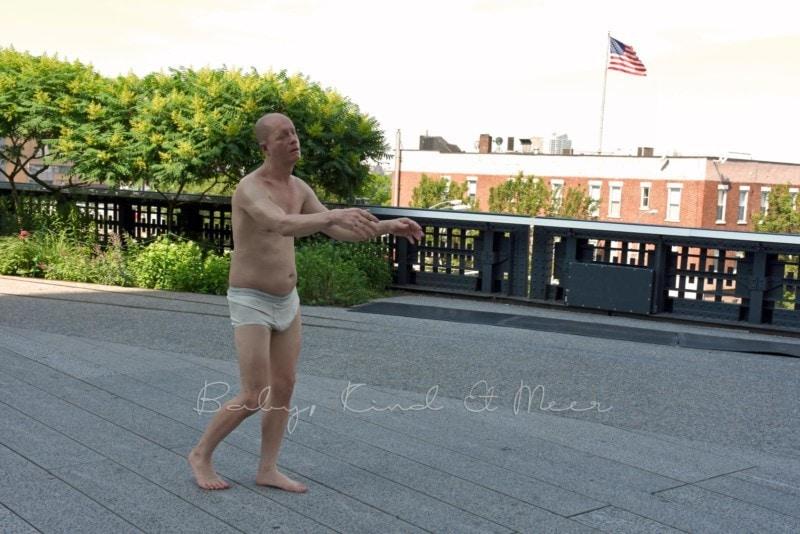 High Line (7)