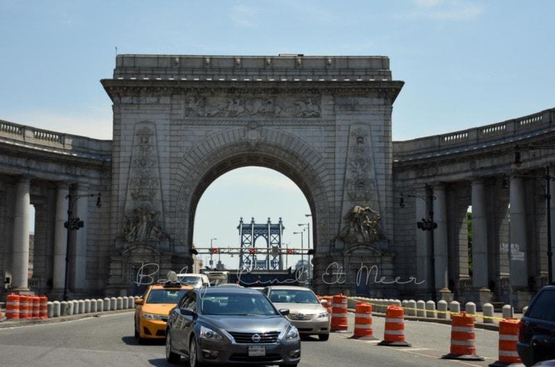 Manhattan Bridge (4)