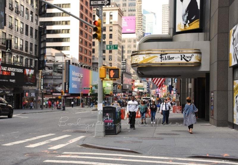 New York (25)