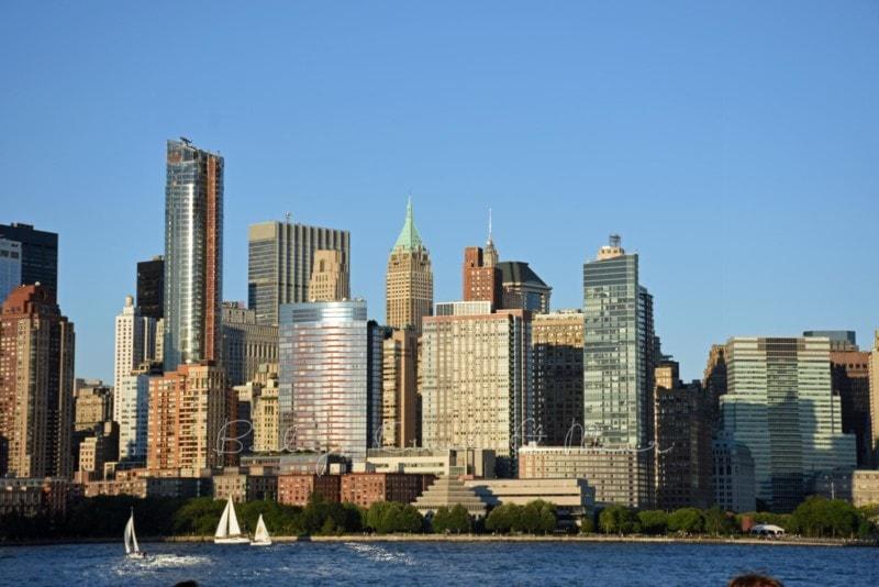 New York (32)