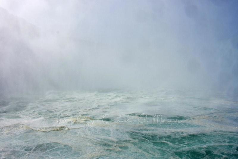 Niagarafaelle (12)