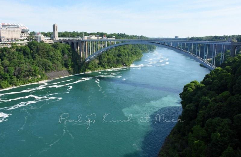 Niagarafaelle (19)