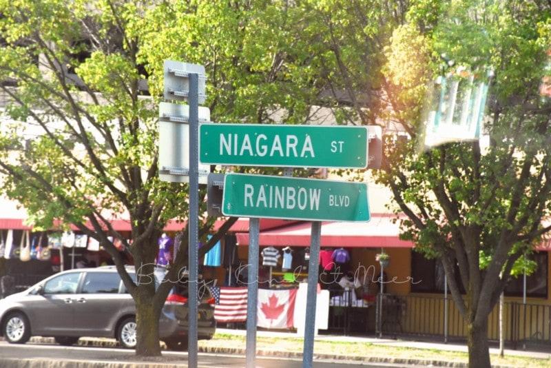 Niagarafaelle (2)