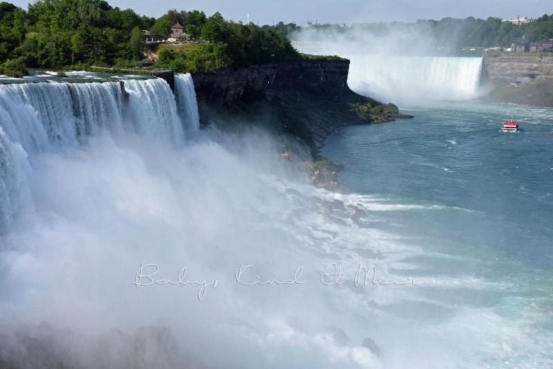 Niagarafaelle (20)