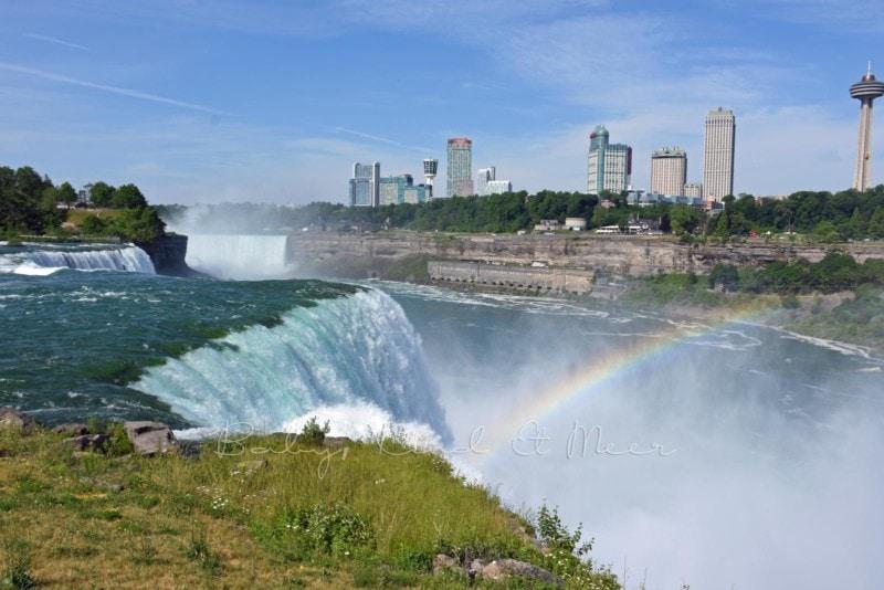 Niagarafaelle (24)