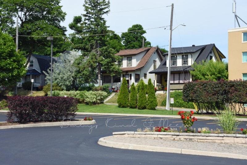 Niagarafaelle (27)