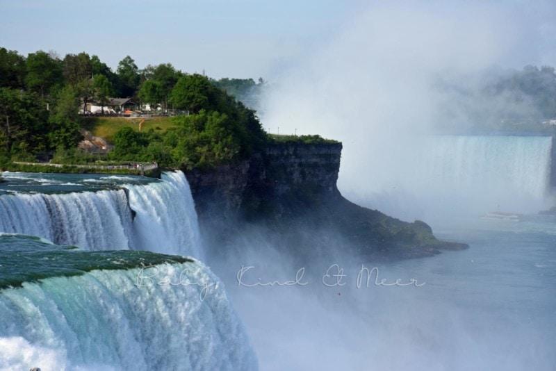 Niagarafaelle (3)