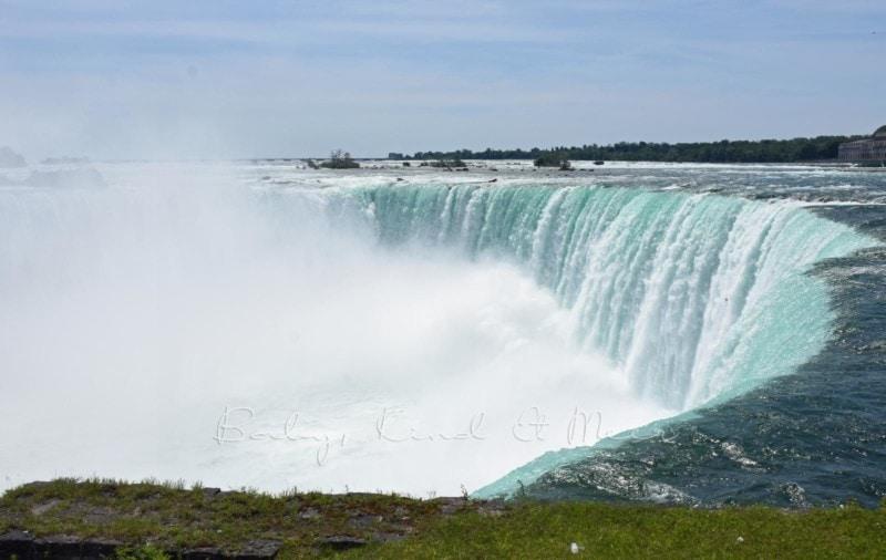 Niagarafaelle (32)
