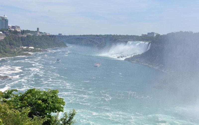 Niagarafaelle (33)