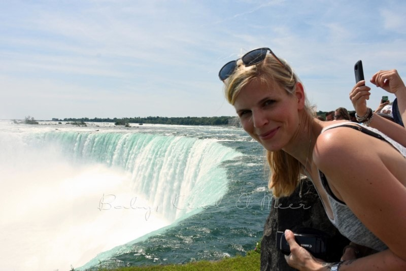 Niagarafaelle (34)